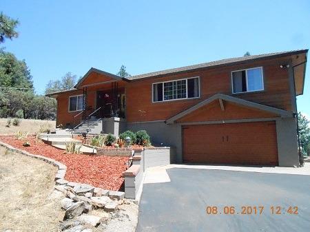 12416 Tabeaud Rd, Pine Grove, CA 95665