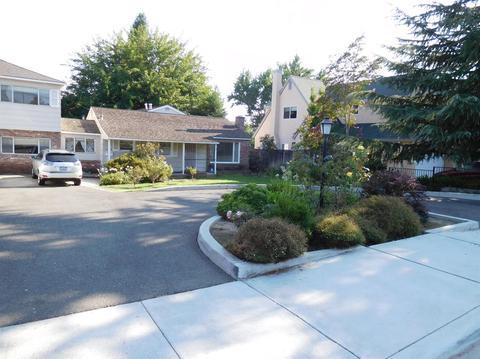 5524 Marconi Ave, Carmichael, CA 95608