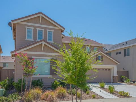 1868 Hartsfield Way, Lincoln, CA 95648