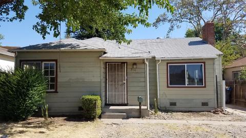 2117 Marconi Ave, Sacramento, CA 95821