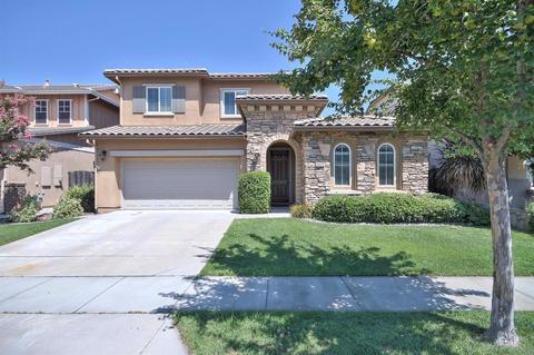 2425 Foxcroft Cir, Roseville, CA 95747
