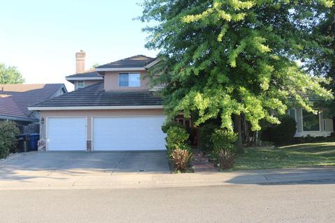 9512 Ringford Ct, Sacramento, CA 95829