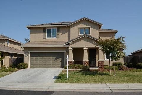 9575 Hopyard Way, Sacramento, CA 95829