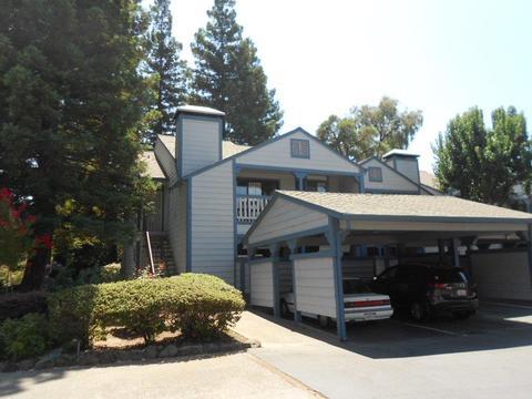 5829 San Juan Ave #18, Citrus Heights, CA 95610