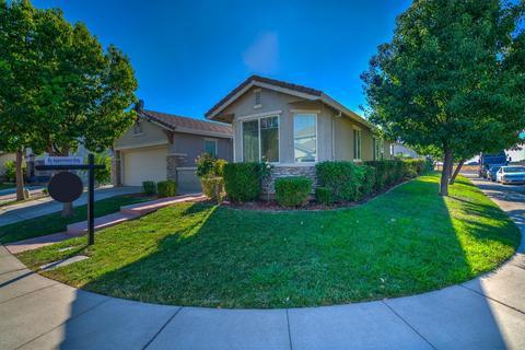 131 Chango Cir, Sacramento, CA 95835