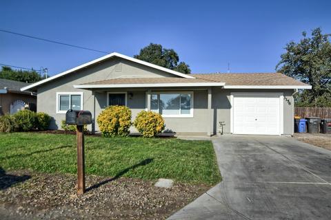 3156 S Laurel St, Stockton, CA 95206
