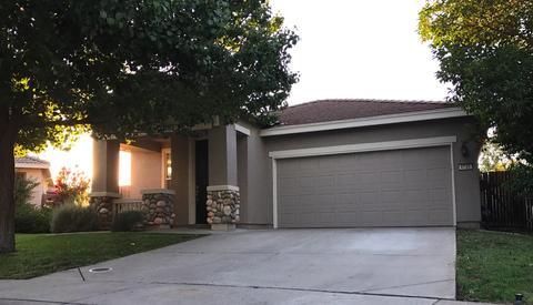 4720 Cleary Cir, Elk Grove, CA 95757