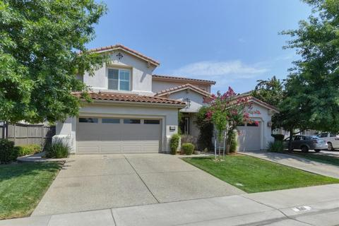 1061 Lawrence Ln, Lincoln, CA 95648