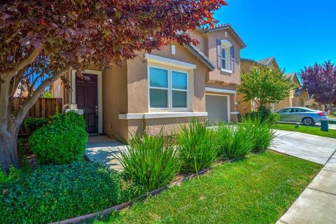 5218 Noyack Way, Sacramento, CA 95835