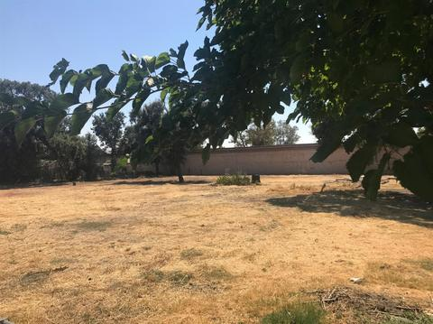 447 N Anteros Ave, Stockton, CA 95215