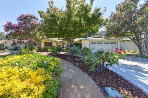 6764 Linda Sue Way, Fair Oaks, CA 95628