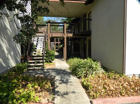 2950 Marconi Ave #104, Sacramento, CA 95821