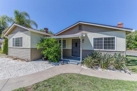8295 Deseret Ave, Fair Oaks, CA 95628