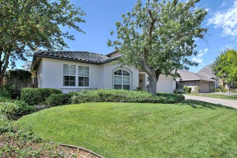 9134 Quail Brook Cir, Elk Grove, CA 95624