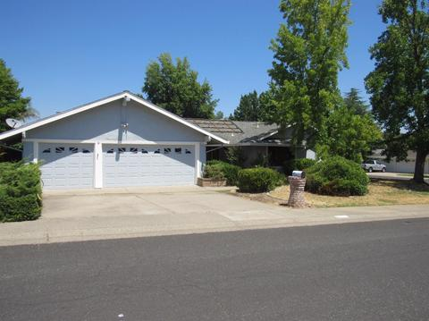 1851 Hillmont Way, Roseville, CA 95661