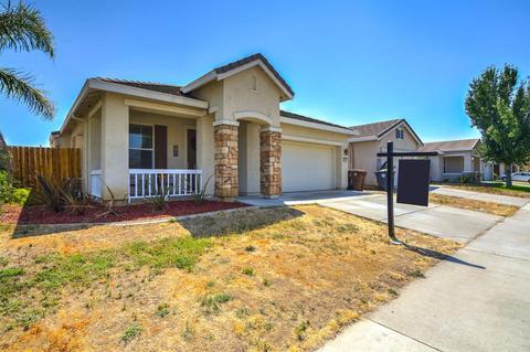 5020 Luckman Way, Elk Grove, CA 95757