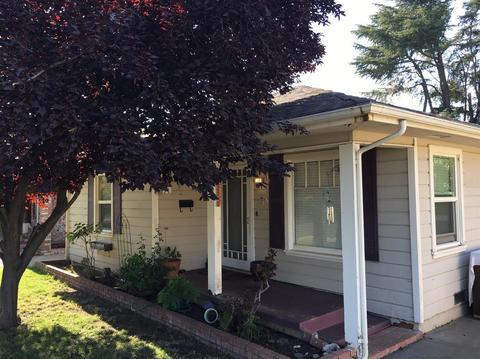 2531 Bristol Ave, Stockton, CA 95204