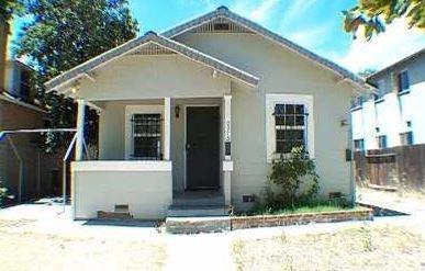 2275 Grove, Sacramento, CA 95815