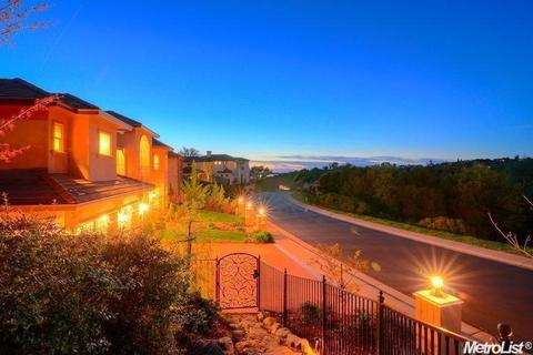 3112 Corsica Dr, El Dorado Hills, CA 95762