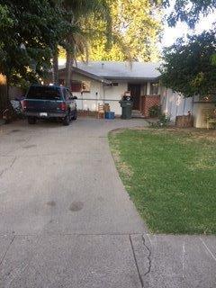 2712 Dorine Way, Sacramento, CA 95833