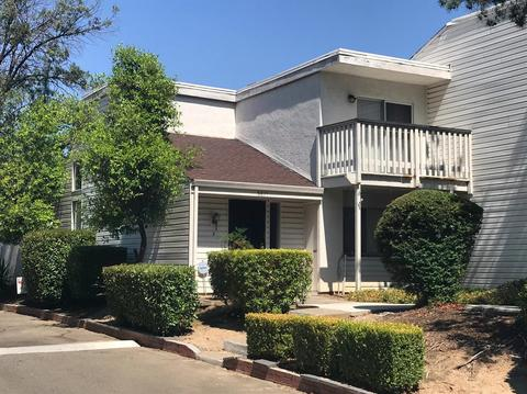 5871 Sperry Dr, Citrus Heights, CA 95621