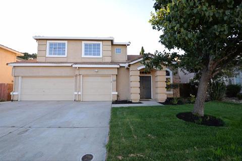 2333 Stern Pl, Stockton, CA 95206