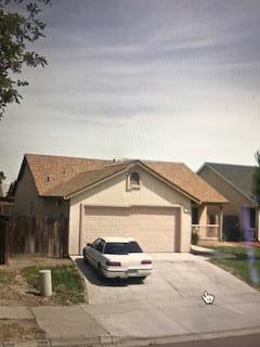 729 Roselawn Ave, Modesto, CA 95351