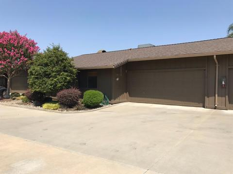 2411 W Elm, Lodi, CA 95242