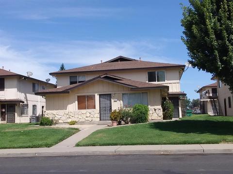 2943 Monte Diablo Ave, Stockton, CA 95203