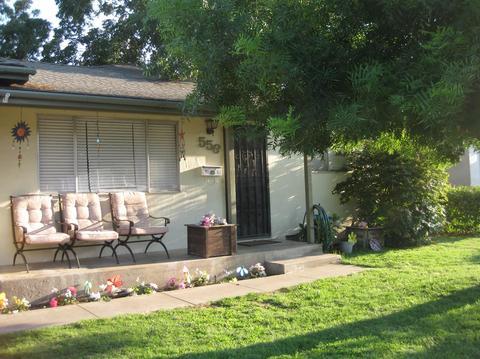 556 Mulberry Cir, Manteca, CA 95337
