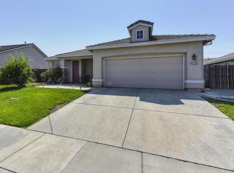 4720 Chamberlin Cir, Elk Grove, CA 95757