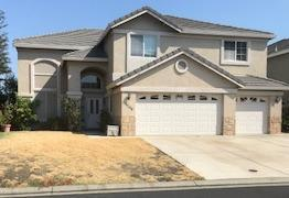 5208 Whisper Oaks Ln, Carmichael, CA 95608