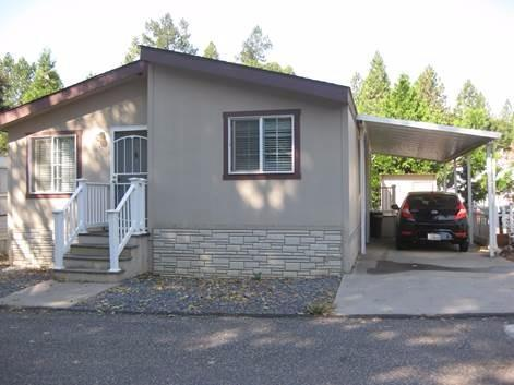 22235 Foresthill Rd #53, Foresthill, CA 95631
