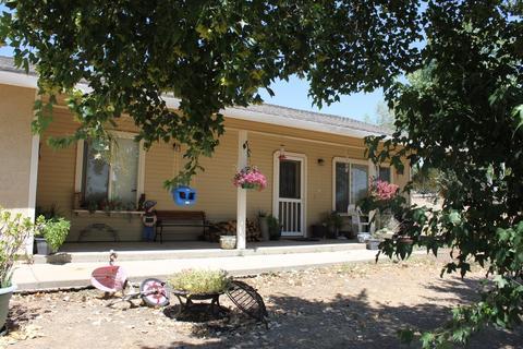 3519 Huckleberry, Valley Springs, CA 95252