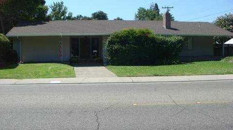 7025 Alexandria Pl, Stockton, CA 95207