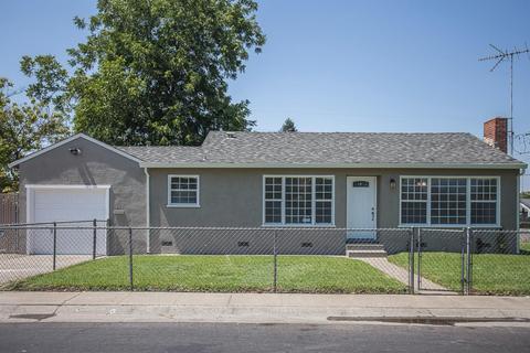 3741 Presidio St, Sacramento, CA 95838
