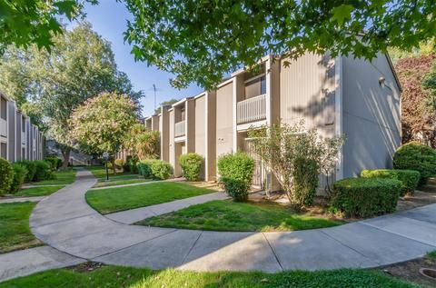 57 Derow Ct, Sacramento, CA 95833