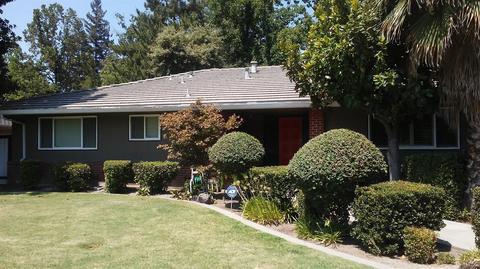 3139 Harpers Ferry Dr, Stockton, CA 95219