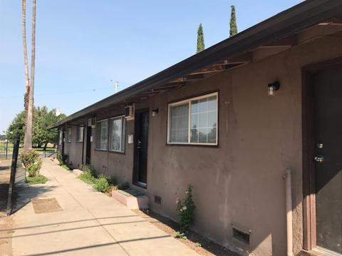 3000 Altos Ave, Sacramento, CA 95815