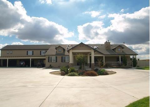 16419 Sonora Rd, Oakdale, CA 95361