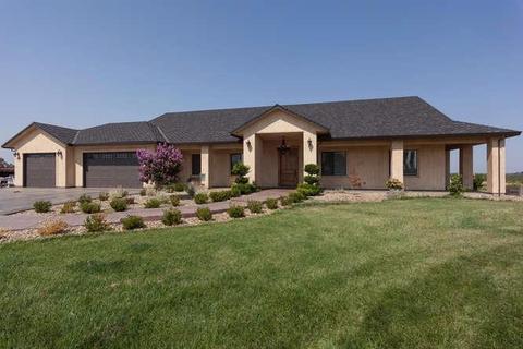 10894 Alta Mesa Rd, Wilton, CA 95693