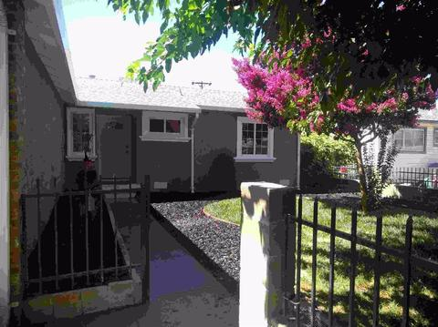 5722 50th Ave, Sacramento, CA 95823