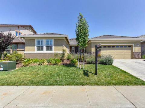 4077 Pingree Lake Way, Rancho Cordova, CA 95742