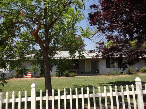 9924 Amiel Way, Valley Springs, CA 95252