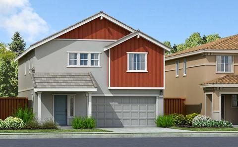 7208 Corvus Cir, Roseville, CA 95747