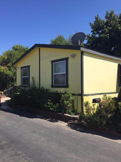9 Septer Ln, Sacramento, CA 95827