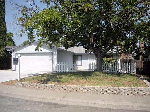 8004 Peppertree WayCitrus Heights, CA 95621