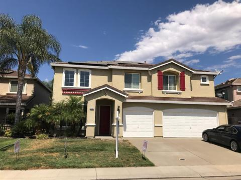 2532 Abbeyhill Rd, Lincoln, CA 95648