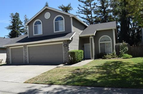 5216 Olivehurst Way, Elk Grove, CA 95758