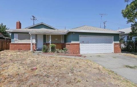 1797 Ferran Ave, Sacramento, CA 95832